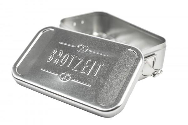Brotdose Brotzeit XL