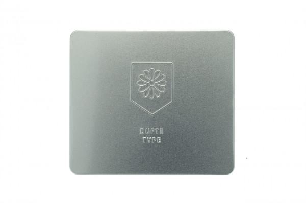 Dufte Type